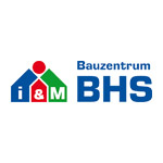 BHS Bauzentrum