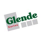 Glende Garten
